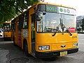 SeoulBus8002.jpg