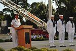 Sept. 11 remembrance ceremony 120911-N-MK583-513.jpg