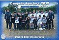 Septima Division Campeon 2012.jpg