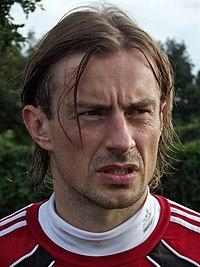 Sergei Pareiko2.jpg