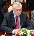 Sergey Mironov 2.jpg