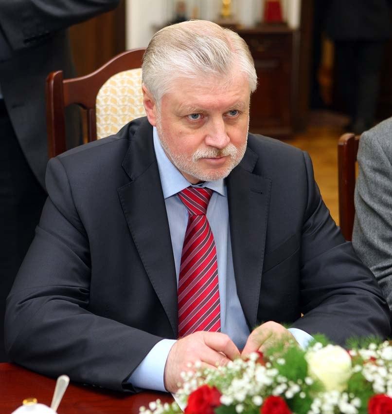 Мартынов сергей александрович совет федерации