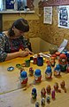 Sergueï Possad atelier de Matriochkas, Russie (5).jpg