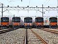 Series 50000 of Tobu Railway.jpg