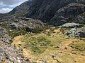 Serra da Estrela - 8.jpg