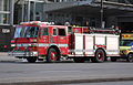 Service de sécurité incendie de Montréal - Camion.jpg