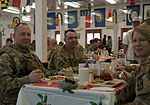 Service members enjoy Christmas meal at Bagram Air Field 121225-A-NS955-005.jpg