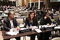 Sesión General de la Unión Interparlamentaria, continuación (8586898809).jpg