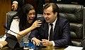 Sessão-câmara-denúncia-temer-Foto -Lula-Marques-agência-PT-24.jpg