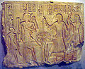 Seti&Ramesses.jpg
