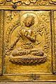 Seto Machhindranath Temple-IMG 2866.jpg