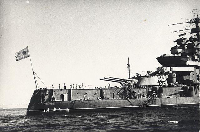 640px-Sevastopol1945.jpg