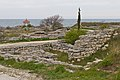 Sevastopol 04-14 img30 Chersonesus.jpg