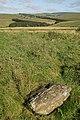 Seven Brethren stone circle - geograph.org.uk - 996688.jpg