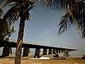 Seven Mile Bridge, Florida Keys (8592496566).jpg