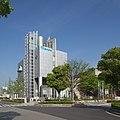 Sewerage Science Museum Osaka JPN 001.jpg