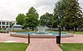Seymour Square Fountain, Blenheim, New Zealand.jpg