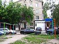 Shalyapin St, Almaty, Kazakhstan - panoramio (2).jpg