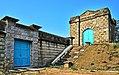 Shanshang Water Treatment Plant, Shanshang District, Tainan City (Taiwan).jpg