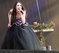 Sharon-den-adel-within-temptation-1212428011b.jpg