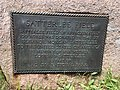 Shatterlee Field Memorial plaque.jpg
