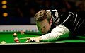 Shaun Murphy at Snooker German Masters (DerHexer) 2015-02-08 26.jpg