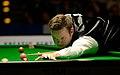 Shaun Murphy at Snooker German Masters (DerHexer) 2015-02-08 26.jpg