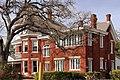 Sheeks robertson house austin 2014.jpg