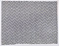 Sheet with overall curved abstract pattern Met DP886488.jpg