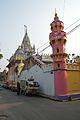 Sheetalnath Temple - Gouri Bari Lane - Kolkata 2014-02-23 9476.JPG