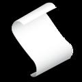 Shellscript.png