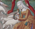 Shepherdess (The Annunciation to the shepherds) v2.png