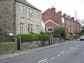 Sherburn Terrace, Low Westwood, Hamsterley - geograph.org.uk - 397584.jpg