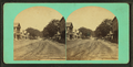 Sherman House, opposite the Bridge, Concord, N.H, from Robert N. Dennis collection of stereoscopic views.png