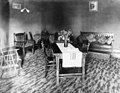 Sherman Institute Girls' sitting room.jpg