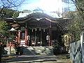 Shiba Toshogu 01.jpg