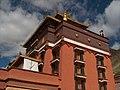Shigatse, Tibet- 45881402.jpg