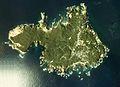 Shikinejima Island Aerial photograph.1978.jpg