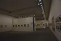 Shimane Art Museum08s4592.jpg