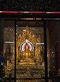 Shin Mote Htee Buddha Homage.jpg