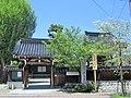 Shinkoji (Tonami).jpg