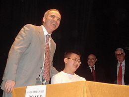 Shinsaku & GM Garry Kasparov.jpg