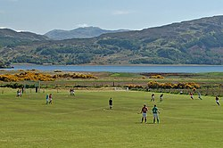 Shinty at Kirkton (geograph 1899505).jpg