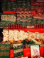 Shops at Saptashrungi 02.JPG