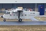 Short SC-7 Skyvan 3-100, CAE Aviation JP6141263.jpg