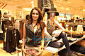 Shraddha Kapoor at Forever 21 store Launch (2).jpg