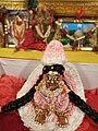 Shri Radha Rani (Bal Swaroop) (The beloved one of Supreme Shri Krishna).jpg