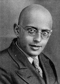 Shubin Semen Petrovich 1908-38.jpg