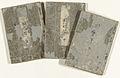 Shunga album. Prentenboek over gewillige vrouwen-Rijksmuseum RP-P-1997-12.jpeg