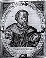 Sibmacher Portrait of Miklós Pálffy 1603.jpg